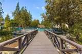 1230 Cabrillo Park Drive - Photo 29