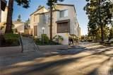 1230 Cabrillo Park Drive - Photo 30