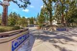 1230 Cabrillo Park Drive - Photo 31