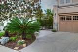 1802 Calle De Los Alamos - Photo 1