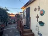 1401 M Street - Photo 6