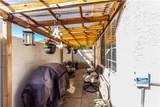 545 Tonopah Avenue - Photo 22