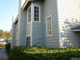 2874 Nantucket Lane - Photo 3