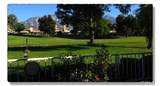 1201 Upland Hills Drive - Photo 22