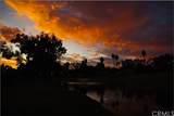 1201 Upland Hills Drive - Photo 24