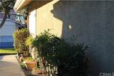1201 Upland Hills Drive - Photo 4
