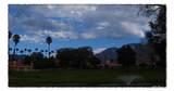 1201 Upland Hills Drive - Photo 31