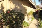 1201 Upland Hills Drive - Photo 5