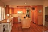 1201 Upland Hills Drive - Photo 6