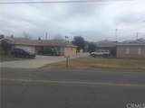 716 Orange Street - Photo 1