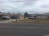 716 Orange Street - Photo 2