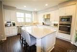 3862 Pin High Place - Photo 4