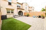 3862 Pin High Place - Photo 41
