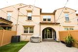 3862 Pin High Place - Photo 42