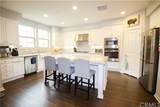 3862 Pin High Place - Photo 9