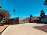 1301 Via Santiago - Photo 35