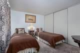 28242 Buena Mesa Drive - Photo 19