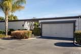 28242 Buena Mesa Drive - Photo 3