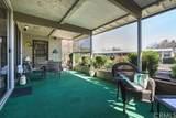 28242 Buena Mesa Drive - Photo 29