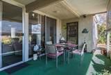28242 Buena Mesa Drive - Photo 30