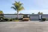 28242 Buena Mesa Drive - Photo 4