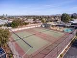 28242 Buena Mesa Drive - Photo 31
