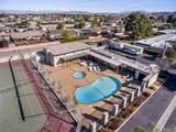 28242 Buena Mesa Drive - Photo 32