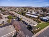 28242 Buena Mesa Drive - Photo 33