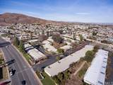 28242 Buena Mesa Drive - Photo 34