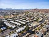 28242 Buena Mesa Drive - Photo 35