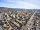 28242 Buena Mesa Drive - Photo 36