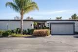 28242 Buena Mesa Drive - Photo 5
