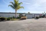 28242 Buena Mesa Drive - Photo 6