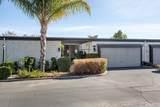 28242 Buena Mesa Drive - Photo 7