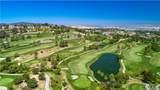 44 Golf - Photo 35