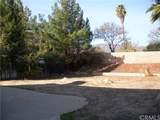 1031 Meadowlake Lane - Photo 43