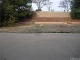 1031 Meadowlake Lane - Photo 48
