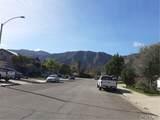 1031 Meadowlake Lane - Photo 52