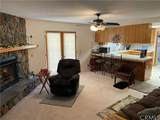 27953 Sunset Court - Photo 7