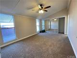 30734 Arenga Palm Drive - Photo 23