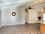30734 Arenga Palm Drive - Photo 7