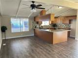 30734 Arenga Palm Drive - Photo 8