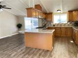 30734 Arenga Palm Drive - Photo 9
