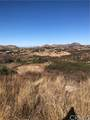 28 Paso Robles - Photo 7