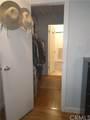 5535 Ackerfield Avenue - Photo 7