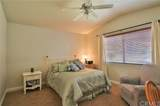 19026 Singingwood Circle - Photo 13