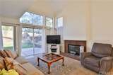 19026 Singingwood Circle - Photo 5