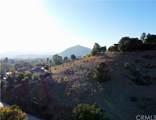 40 Buena Vista - Photo 17