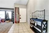 37031 Casa Grande Avenue - Photo 3