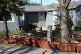 2590 Lime Street - Photo 33